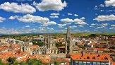 Бургос в Испании – чем город может заинтересовать туристов