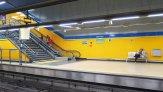 Метро Мадрида: схема, стоимость проезда и как пользоваться