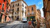 Таррагона – достопримечательности, которые стоит посмотреть