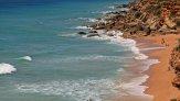 Лучшие пляжи Испании: самые красивые места для отдыха