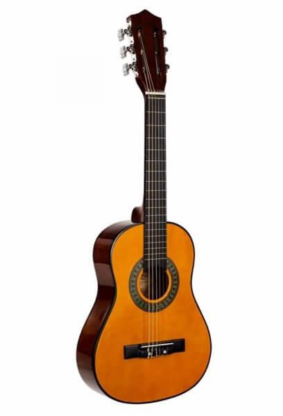 Гитара из Испании