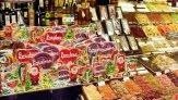 Подарки из Барселоны – что привезти из поездки