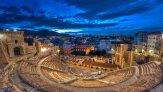 Картахена — что посмотреть и чем заняться в городе Испании