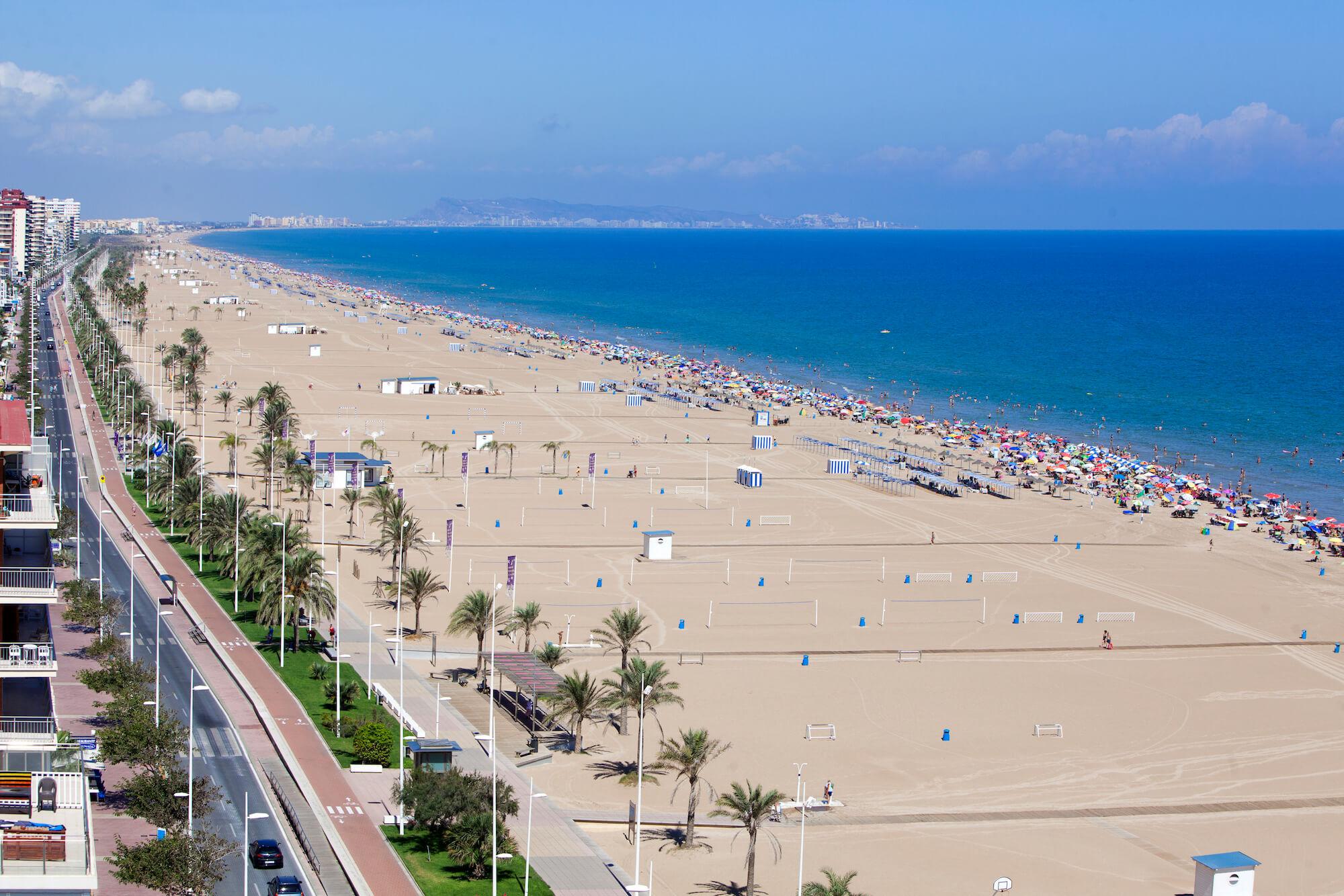 Лучшие пляжи казахстана фото туристов бесплатную картинку