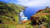 Ла-Гомера – самый маленький Канарский остров
