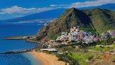 Самый комфортный отдых на Тенерифе: погода по месяцам