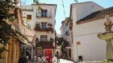 Достопримечательности Марбельи — 11 самых интересных мест