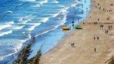 Маспаломас – один из лучших курортов Гран-Канарии