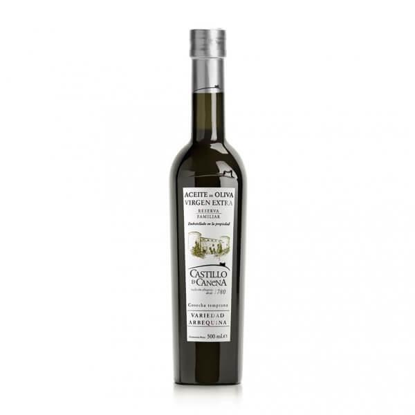 Оливковоке масло