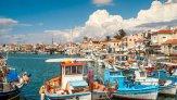 Эгина – очаровательный кусочек Греции рядом с Афинами