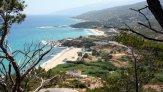 Остров Икария – место, в котором люди забывают умирать