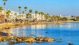 Пафос, Кипр: ТОП-7 экскурсий от лучших гидов города