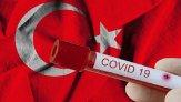 Страховка от ковид для выезда в Турцию: самые выгодные цены