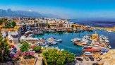 Пафос – самый фешенебельный курорт Кипра