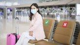 Туристическая страховка от коронавируса. Сколько стоит и где оформить?