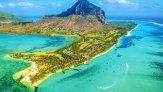 Маврикий: сезон для отдыха активного и пассивного