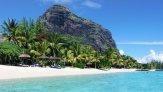 10 лучших пляжей Маврикия