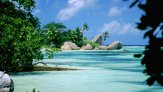 Когда лучше отдыхать на Сейшелах: погода по месяцам