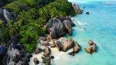 Остров Ла-Диг на Сейшелах — что нужно знать